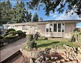 Primary Listing Image for MLS#: 1387008
