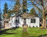Primary Listing Image for MLS#: 1391508