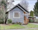 Primary Listing Image for MLS#: 1394308