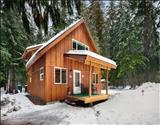 Primary Listing Image for MLS#: 1396308