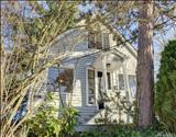 Primary Listing Image for MLS#: 1398408