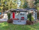 Primary Listing Image for MLS#: 1400308