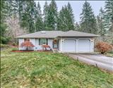 Primary Listing Image for MLS#: 1402308