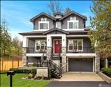 Primary Listing Image for MLS#: 1404608