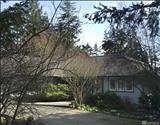Primary Listing Image for MLS#: 1405008