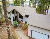 Primary Listing Image for MLS#: 1407408