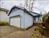 Primary Listing Image for MLS#: 1408608