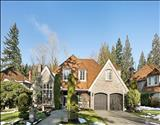 Primary Listing Image for MLS#: 1409308