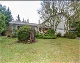 Primary Listing Image for MLS#: 1409508