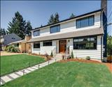 Primary Listing Image for MLS#: 1419508