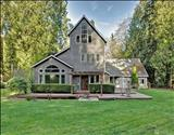 Primary Listing Image for MLS#: 1424308
