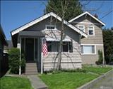 Primary Listing Image for MLS#: 1425408