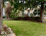Primary Listing Image for MLS#: 1427108