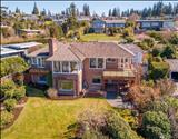 Primary Listing Image for MLS#: 1428108