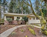 Primary Listing Image for MLS#: 1428808