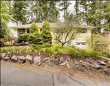 Primary Listing Image for MLS#: 1429708