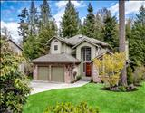 Primary Listing Image for MLS#: 1434608