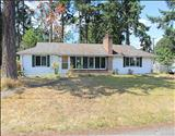 Primary Listing Image for MLS#: 1446908
