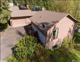 Primary Listing Image for MLS#: 1450808