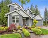 Primary Listing Image for MLS#: 1457508