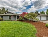 Primary Listing Image for MLS#: 1460808