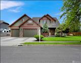 Primary Listing Image for MLS#: 1464608