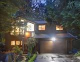 Primary Listing Image for MLS#: 1469808
