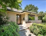 Primary Listing Image for MLS#: 1472408
