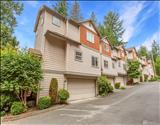 Primary Listing Image for MLS#: 1472608