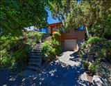 Primary Listing Image for MLS#: 1472808