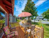 Primary Listing Image for MLS#: 1480308