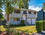 Primary Listing Image for MLS#: 1480708