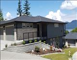 Primary Listing Image for MLS#: 1481808