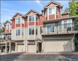 Primary Listing Image for MLS#: 1488208