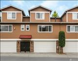 Primary Listing Image for MLS#: 1494808