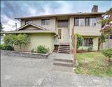 Primary Listing Image for MLS#: 1495408