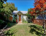 Primary Listing Image for MLS#: 1497508