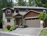 Primary Listing Image for MLS#: 1504008
