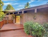 Primary Listing Image for MLS#: 1505508