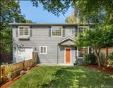Primary Listing Image for MLS#: 1514508