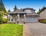Primary Listing Image for MLS#: 1520508