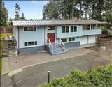Primary Listing Image for MLS#: 1520808