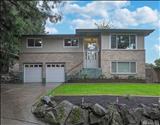 Primary Listing Image for MLS#: 1521308
