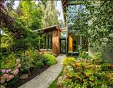 Primary Listing Image for MLS#: 1525308