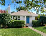 Primary Listing Image for MLS#: 1530008