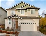 Primary Listing Image for MLS#: 1540608