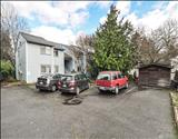 Primary Listing Image for MLS#: 1541108