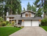 Primary Listing Image for MLS#: 1545008