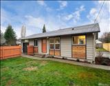 Primary Listing Image for MLS#: 1546108