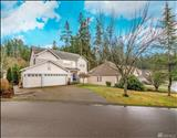 Primary Listing Image for MLS#: 1547308